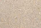 Coloured Textured Paving Slab 600x600x40Buff