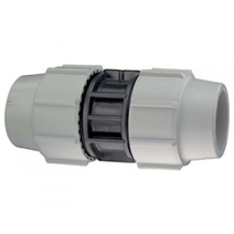 Plasson 32mm Mechanical Fittings