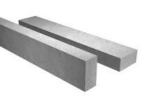 Type K9 Concrete Lintel 100mm x 215mm