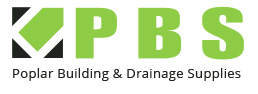 Poplar Building and Drainage Supplies